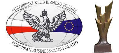 certyfikat EKB Polska - Pro Futuro