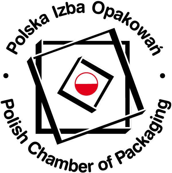Polska Izba Opakowan