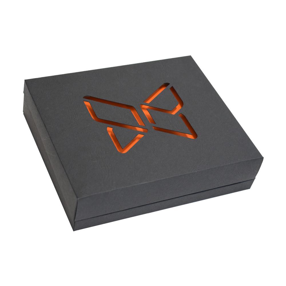 Pudełko kartonowe exclusive