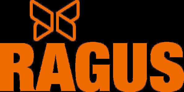 Przedsiębiorstwo Poligraficzne RAGUS